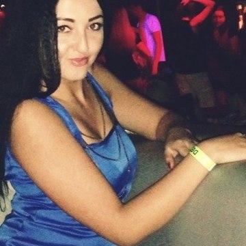 Lely, 22, Kiev, Ukraine