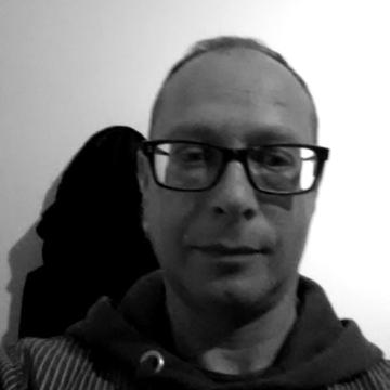 carlo, 48, Verona, Italy