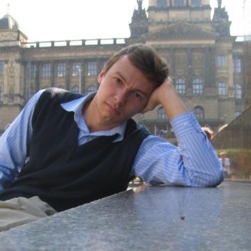 Юрий, 32, Orenburg, Russia