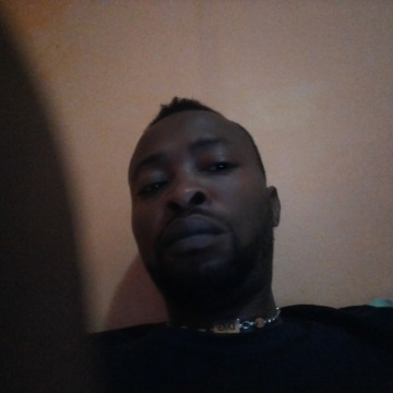 donino bruno, 32, Milano, Italy