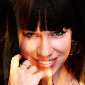 Tanya, 30, Simferopol, Russia