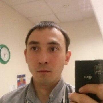 Антон, 29, Saint Petersburg, Russia