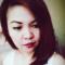 Diana Gerong, 31, Dubai, United Arab Emirates
