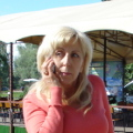 Lyudmila, 54, Kiev, Ukraine
