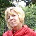 Lyudmila, 53, Kiev, Ukraine