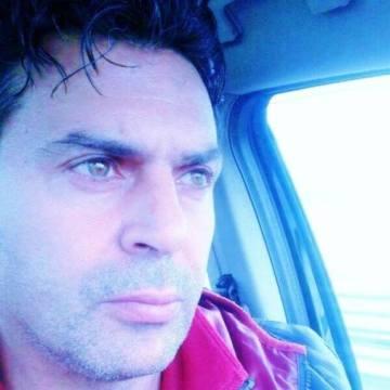 Rocco Novellis, 50, Casoria, Italy