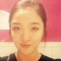 Soojeong, 25, London, United Kingdom