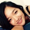 Soojeong, 24, London, United Kingdom