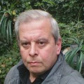 Georgi Rashevski, 59, Plovdiv, Bulgaria