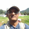 Abhi patel, 39, Valsad, India