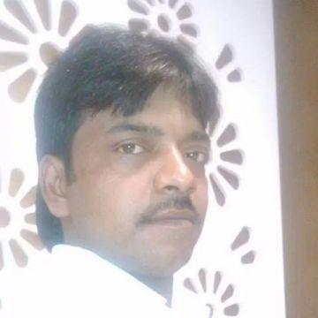 Ask me, 30, Kolkata, India