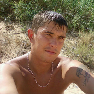 Sergey, 34, Mirnyi (Saha), Russia