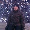 Сергей Соколов, 29, Moscow, Russia