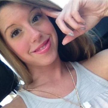 jessica, 22, Las Vegas, United States