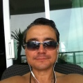Влад, 49, Ekaterinburg, Russia