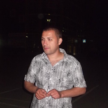 дмитрий, 32, Kiselevsk, Russia