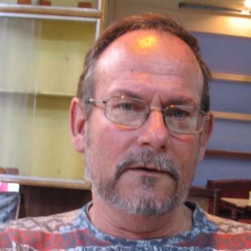 Dldolan, 63, Tel-Aviv, Israel