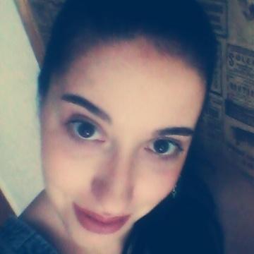Мария, 28, Dnepropetrovsk, Ukraine