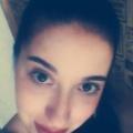 Мария, 29, Dnepropetrovsk, Ukraine