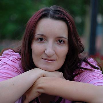Надежда, 31, Staryi Oskol, Russia
