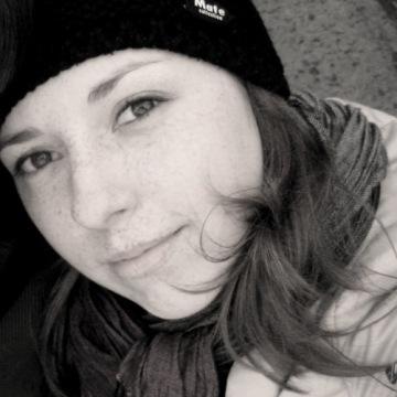 Маргарита, 29, Dnipro, Ukraine