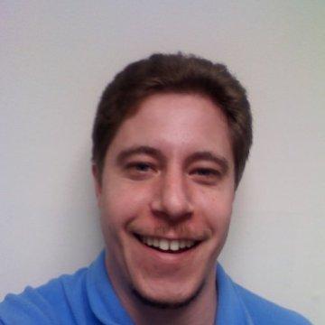 Eric , 39, Craiova, Romania