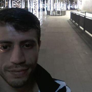 احمد سبسوب, 30, Dubai, United Arab Emirates