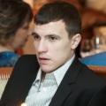Роман, 28, Saint Petersburg, Russia