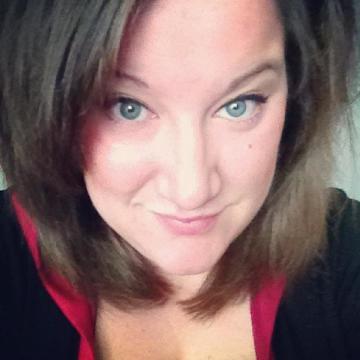 Krista, 33, Orlando, United States
