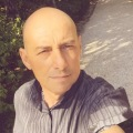 Vigilante Salvatore, 61, Mailand, Italy
