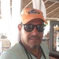 Leonardo Perdomo, 54, Luperon, Dominican Republic