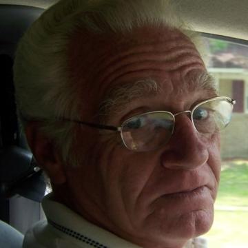 Byron Pepitone, 74, Port Saint Lucie, United States