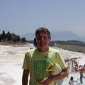 Sergio, 53, Santiago, Chile