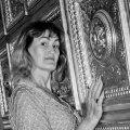 Любовь , 54, Donetsk, Ukraine