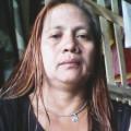 babylyn, 42, Taguig, Philippines