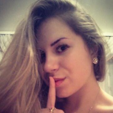 Marisha, 23, Khabarovsk, Russia