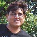 Moiz, 39, Bangalore, India