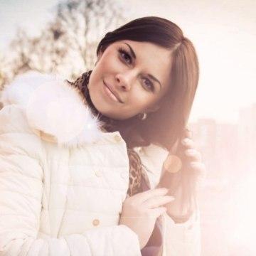 Maria, 27, Bobruisk, Belarus