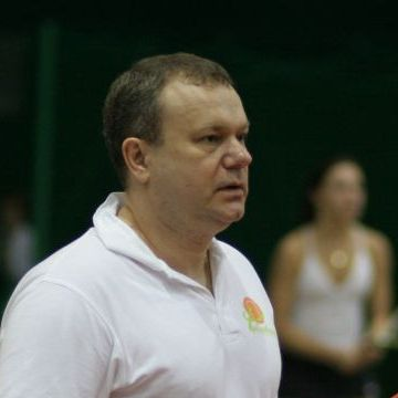 Борис, 46, Moscow, Russia
