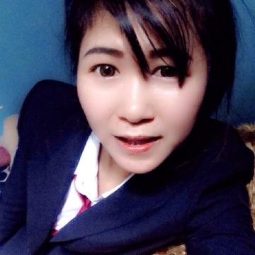 Namtal, 29, Bangkok Noi, Thailand