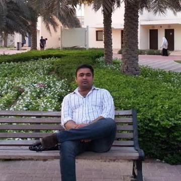 moon, 34, Dubai, United Arab Emirates