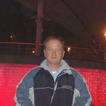 sedat hizlier, 40, Antalya, Turkey