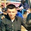 By KaSPo, 27, Istanbul, Turkey