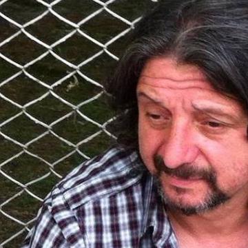 Birinci Ahmet Paşa, 45, Bursa, Turkey