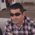 murat kaya, 47, Mersin, Turkey