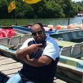 khalifa, 33, Dubai, United Arab Emirates