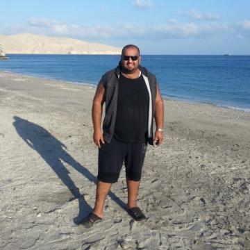 khalifa, 34, Dubai, United Arab Emirates