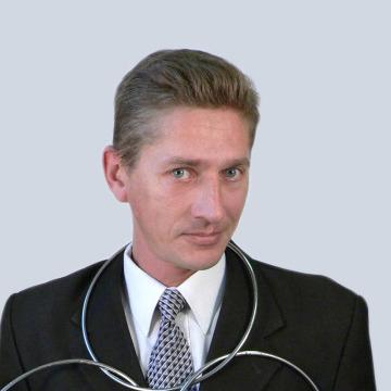 igor, 51, Krasnodar, Russia