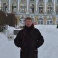 Анатолий, 44, Magadan, Russia