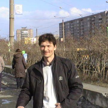 Александр Смехов, 45, Nizhnii Tagil, Russia